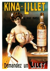 Source : http://www.francetoday.com/articles/2012/08/15/lillet_licensed_to_chill.html
